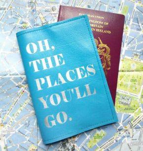 2014: My travelplans